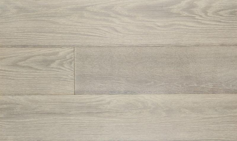 Plancher Huilé Chêne Blanc | Bois Ditton