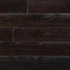 Oil Finished Walnut Flooring Ditton Wood