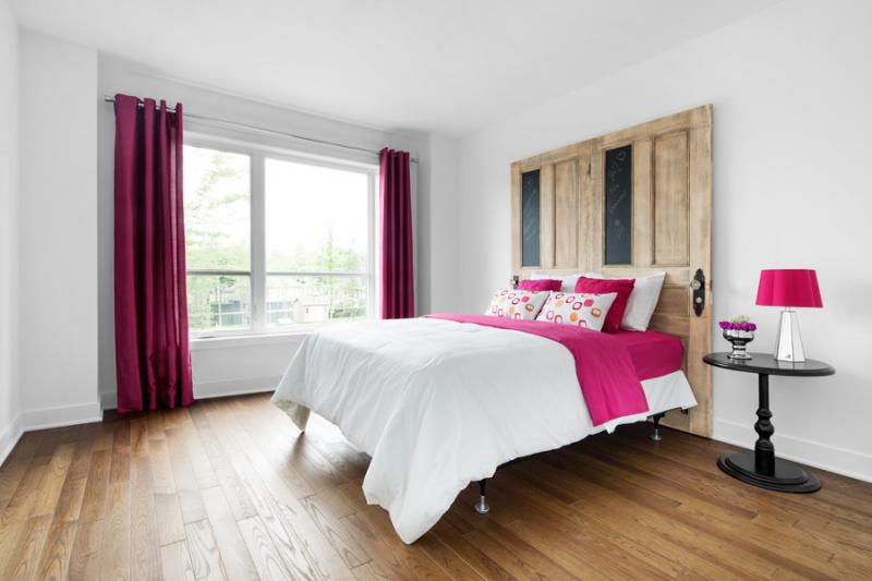 Galerie bois ditton for Modele chambre a coucher 2013