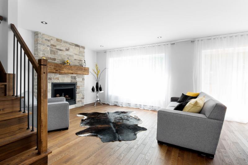 galerie bois ditton. Black Bedroom Furniture Sets. Home Design Ideas