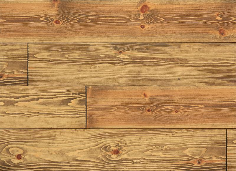 flooring need using to know you img inexpensive boards floor pine all wood